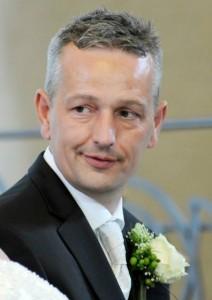 niels_profil_foto